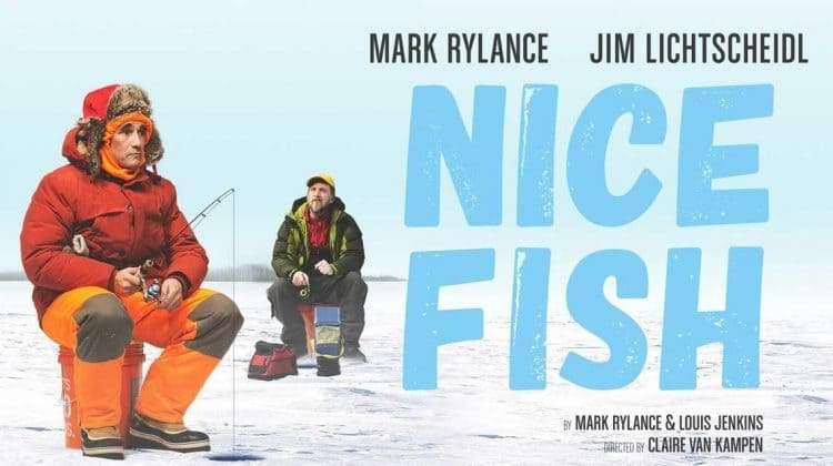 nice-fish2