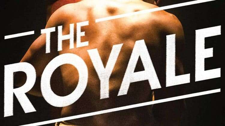 The Royale