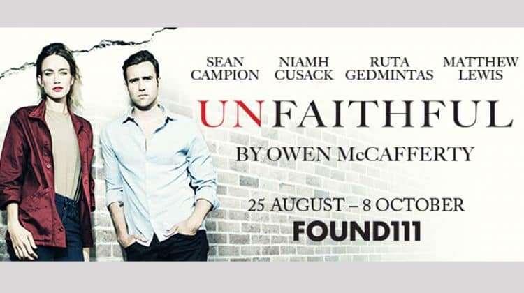 unfaithful-1