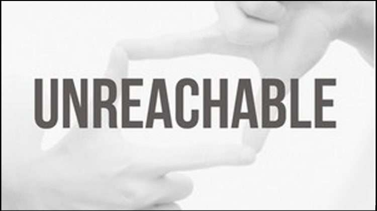 unreachable-2