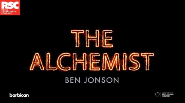 rsc-alchemist