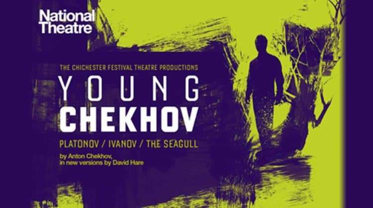 young-checkov-season
